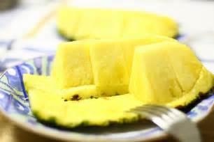 wann hat columbus amerika entdeckt die ananas wundermittel der verdauung und fettverbrennung