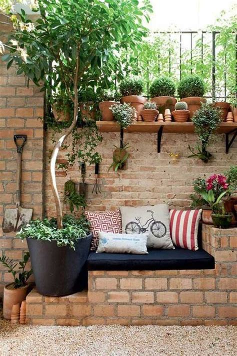 backyard seating area ideas the best 28 images of backyard seating area ideas 25
