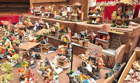 banchetti di natale i mercatini di natale bel paese logitravel
