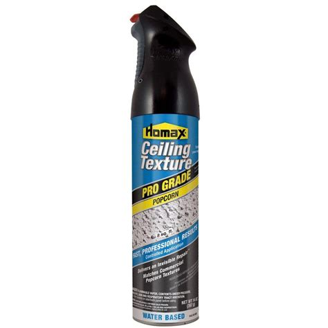 Popcorn Ceiling Spray Paint Touch Up Best Accessories Popcorn Ceiling Spray Paint