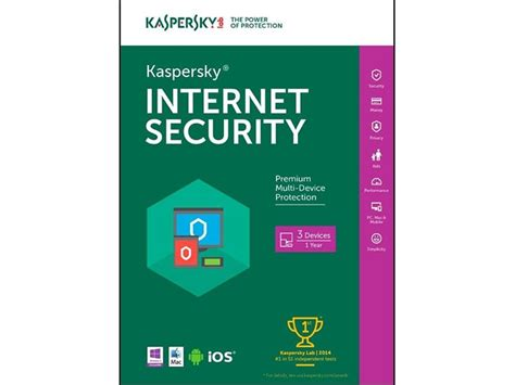 Security Kaspersky 3 User free kaspersky security 3 user rebate