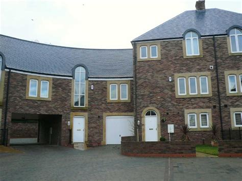 3 bedroom houses for rent newcastle upon tyne 3 bedroom terraced house to rent in mansion heights