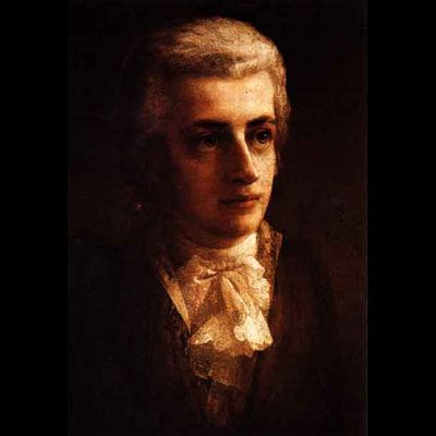 mozart biography music artist profile wolfgang amadeus mozart pictures