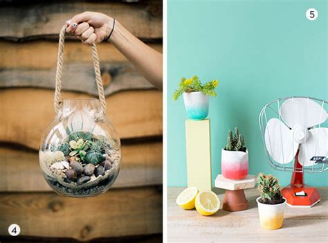 household diy projects 7 diy project ideas for your weekend 187 curbly diy design