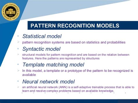 pattern recognition statistical structural and neural approaches 214 r 252 nt 252 tanıma pattern recognition