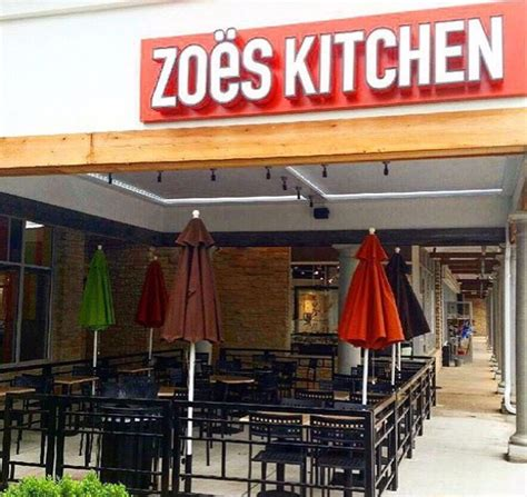 Zoes Kitchen Nashville Tn by Gallery The Smart Pergola