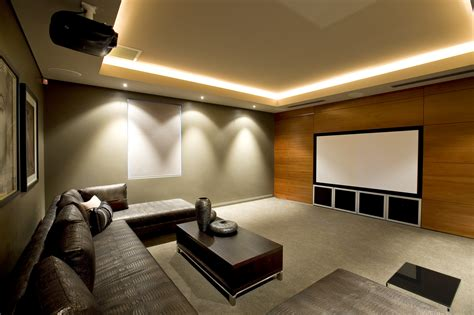 picture room theatre rooms three dimensional