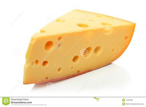 imagenes queso blanco queso de maasdam fotograf 237 a de archivo imagen 17837662