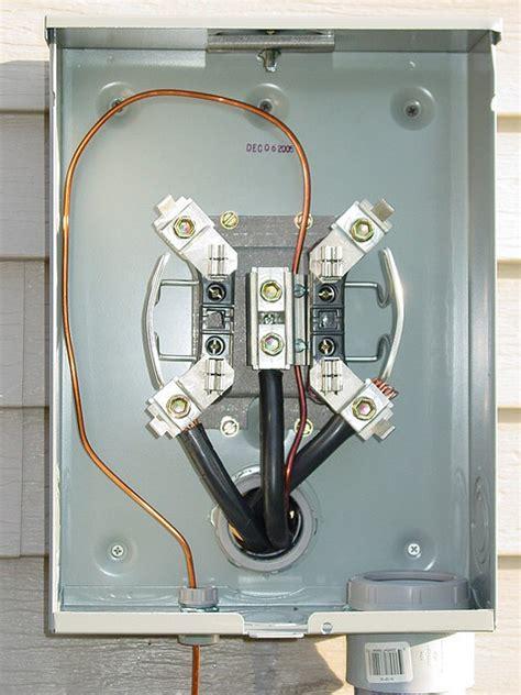 five wire diagram wiring diagram schemes