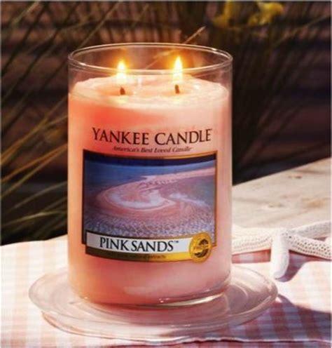 yankee candle printable coupons uk 56 best yankee candle images on pinterest yankee candles