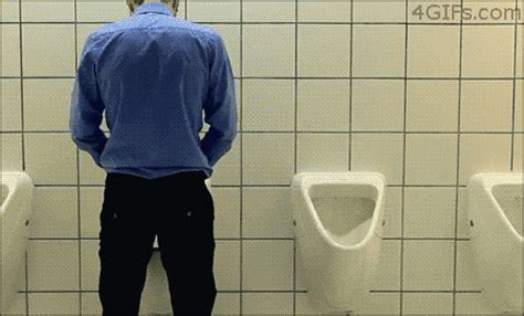 gay guys having sex in the bathroom bathroom gif find share on giphy