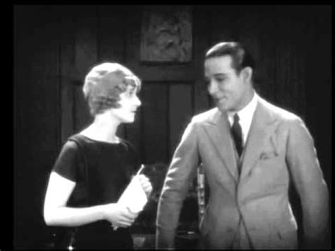 Kacamata Clip On Valentino Rudy rudolph valentino if i loved you from cobra