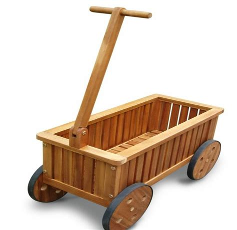 1000 images about carts buggies on pinterest gardens