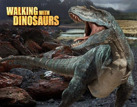 Fossil Me 3114 Original 1024x800px walking with dinosaurs 184 14 kb 358643