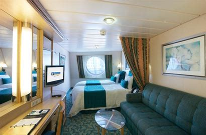 cruise room types cruise ship room types royal caribbean