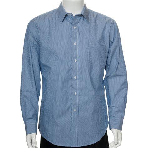 shirts for mens striped shirts casual shirts s shirts