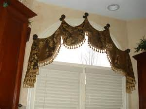 Arch Window Curtains Valance For Arched Window Arch Window Curtains To Choose Depend On What You Want To Achieve In