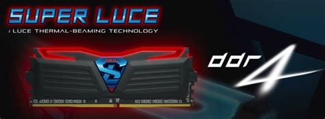 Geil Evo X Rgb Led Ddr4 Pc24000 Dual Channel 16gb 2x8gb eteknix delivering the best technology content
