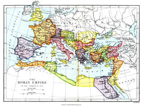 map of ancient empire the army of change conquering alzheimer s parkinson s