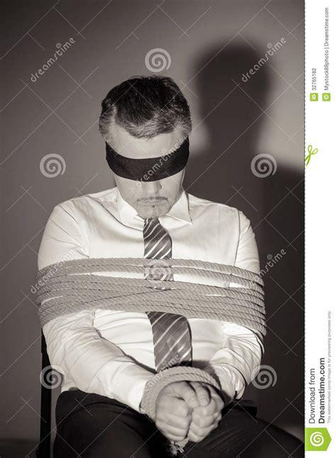 businessman stock photography image 32765182