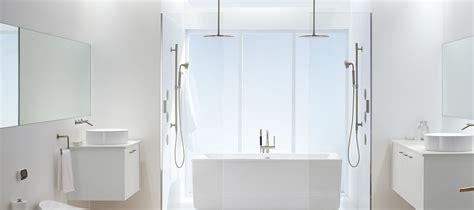 kohler bathroom layout kohler bathroom design service kohler