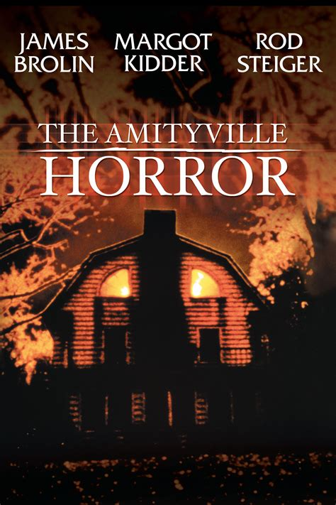 film horor amityville the amityville horror review dreager1 s blog