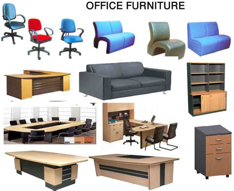 office furniture price list office furniture in bangladesh buy office furniture in