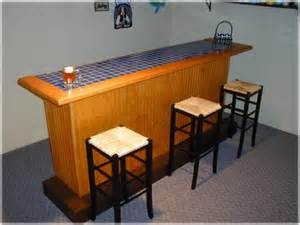 Design Your Own Home Bar Build Your Own Bar In Your Home Home Bar Design