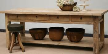 rustic kitchen table rustic furniture buffet tables