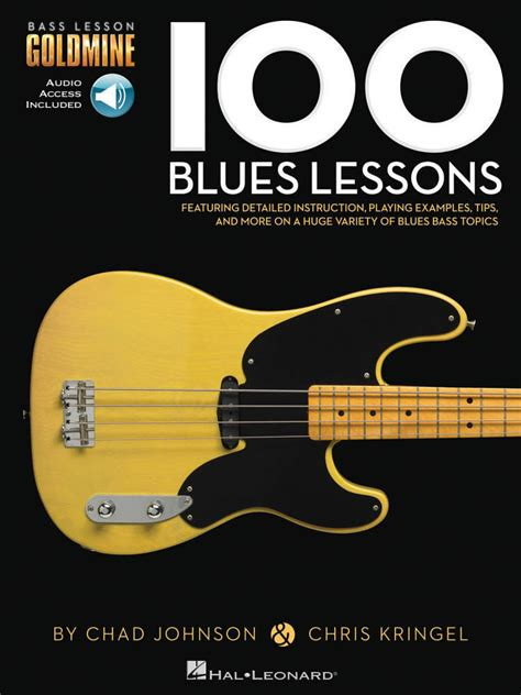 100 classic blues licks for guitar learn 100 blues guitar licks in the style of the worldâ s 20 greatest players books hal leonard 100 blues lessons bass guitar tab audio