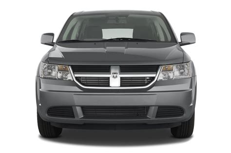 reviews for 2010 dodge journey 2010 dodge journey reviews and rating motor trend