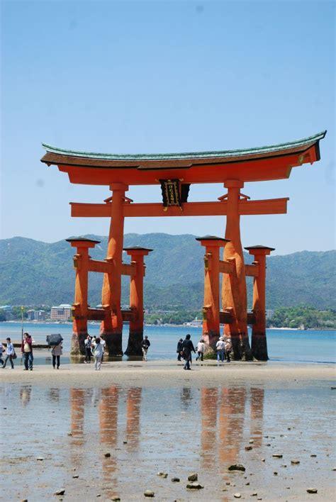 1325201898 le japon le japon le japon en famille t 233 moignage d un papa voyages et