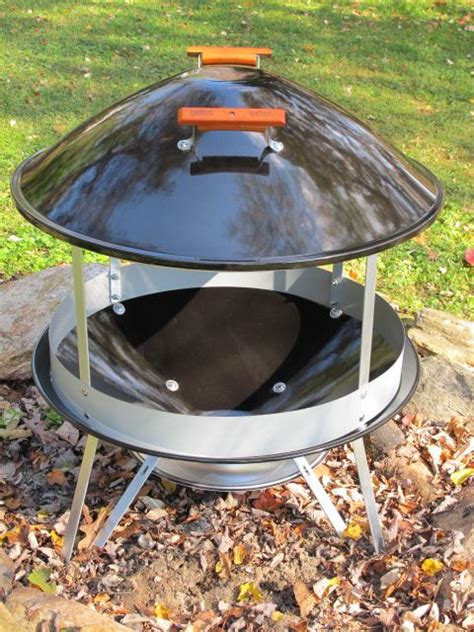 9 Best Images About Other Weber Stephen Products On Weber Firepit