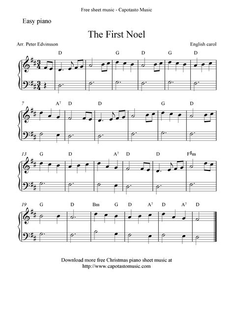 now light one thousand christmas lights piano music free free printable piano sheet for shoes sheet for piano player and