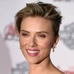 mice summer hair cuts 24 short hairstyles for thick hair 2017 women s haircuts