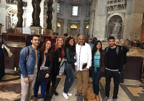 best vatican guided tours best of the vatican guided tour rome guides