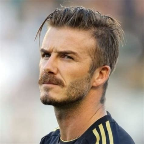 50 Photos Of David Beckham by 50 Irresistible David Beckham Hairstyles Hairstyles