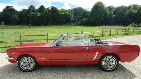 mustang hire uk mustang car hire lancashire west east