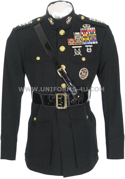 image result for http www uniforms 4u