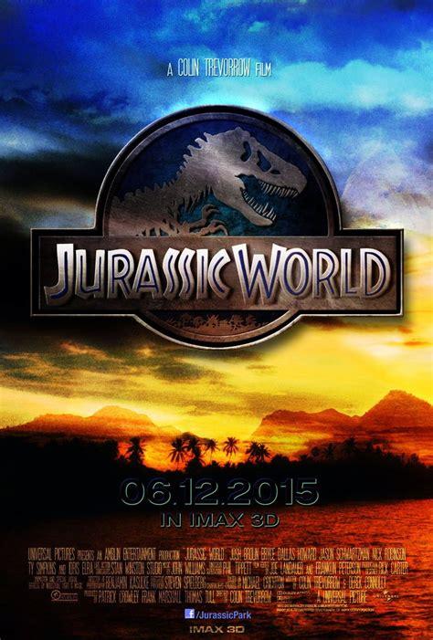 film gratis jurassic world jurassic world 2015 jurassicworld more jurassic world