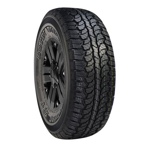 royal black royal at 265 70 r16 111 t idp25824 tyre