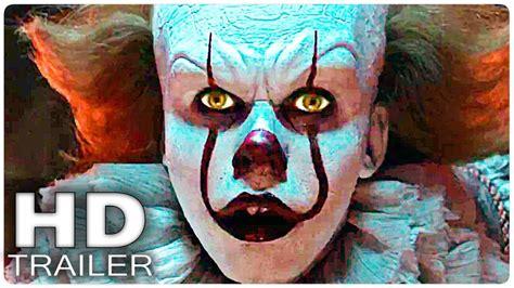 www it it trailer 2 espa 241 ol extendido 2017