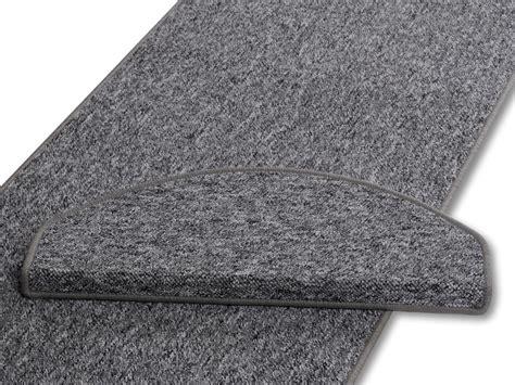 teppich laeufer modern teppich l 228 ufer modern schutzmatten