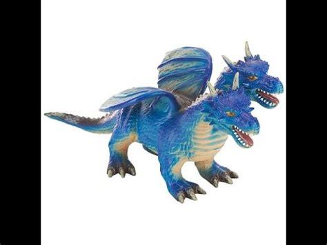 imagenes de leones de juguete dragones juguetes infantiles dibujos animados para ni 241 os
