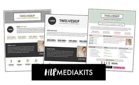 100 home and design media kit 100 home design get your media kit done now life is sweeter by design