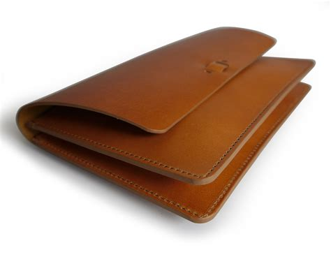 Wallet Bag All In One 1 s all in one clutch wallet basader