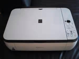 canon ip4700 драйвер