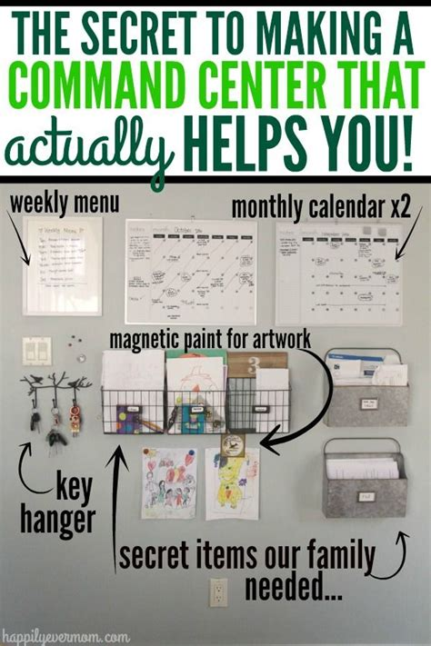 make family calendar how to make family calendar best 25 family calendar wall