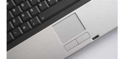 best laptop touchpad here are 6 of the best touchpads for windows computers
