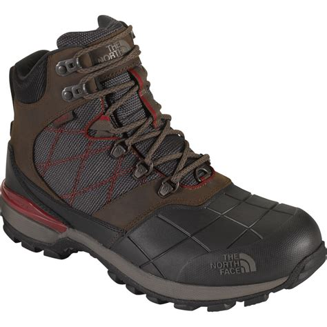 the snowsquall mid boot s backcountry